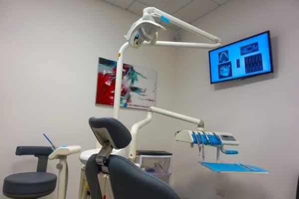 Dentalmed-1