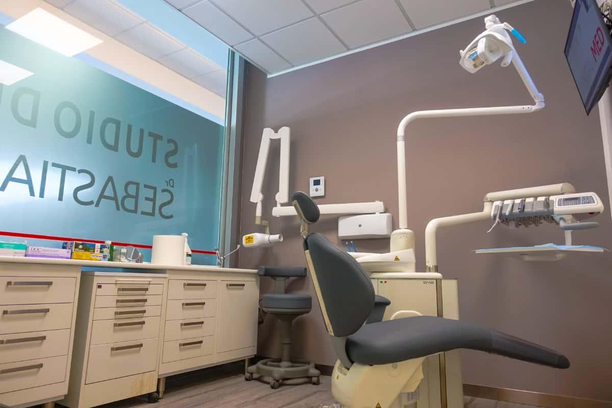Dentalmed-11
