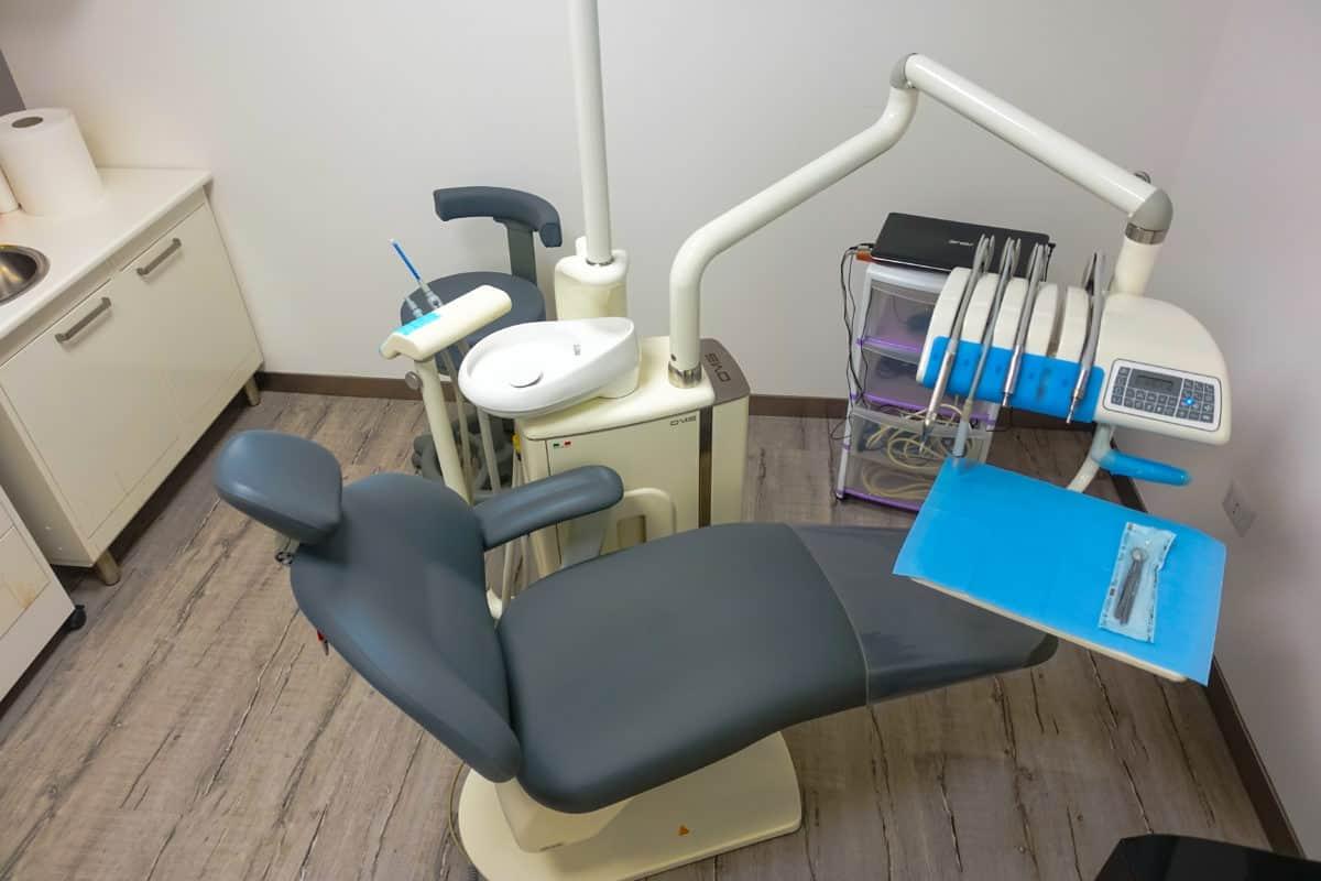 Dentalmed-8