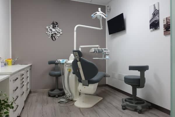 Dentalmed-9