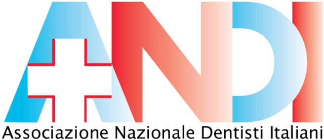 Logo-ANDI-640x277