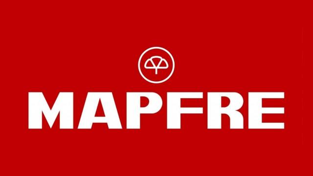 Mapfre-HiRes-HP-3-640x360