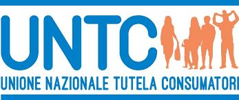UNTC-logo-1