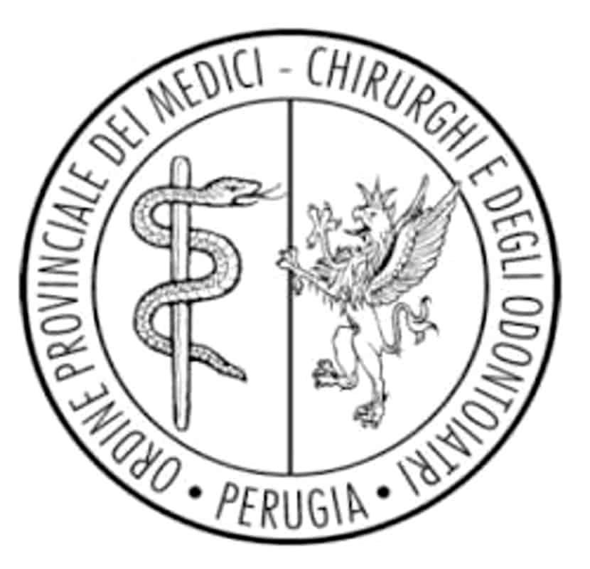 ordine-medici-perugia