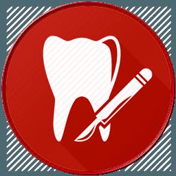 servizi dentalmed