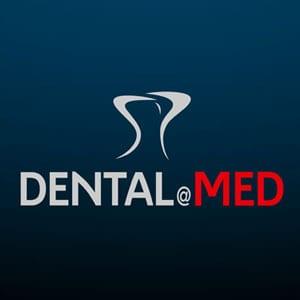 dentista foligno