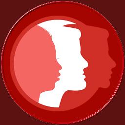 icona ortognatica