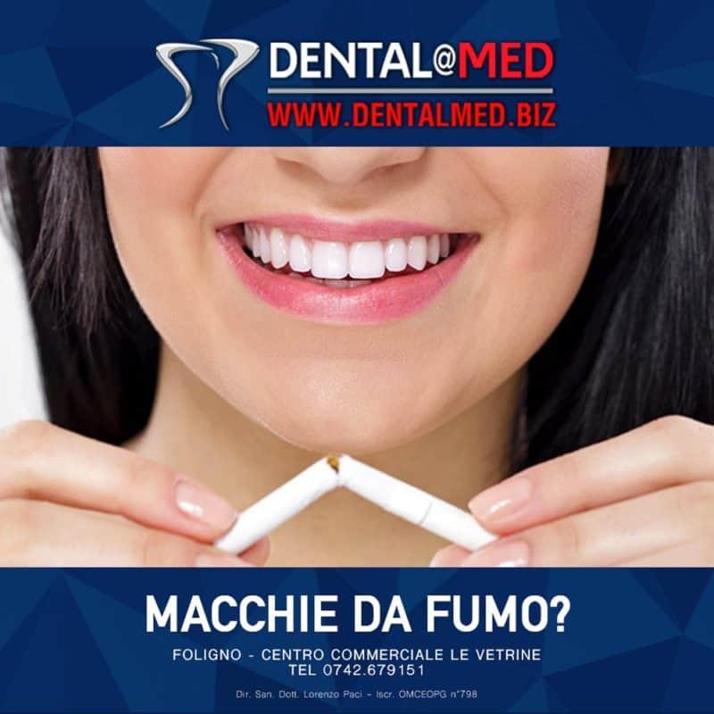 conseguenze-fumo-sulla-salute-dei-denti