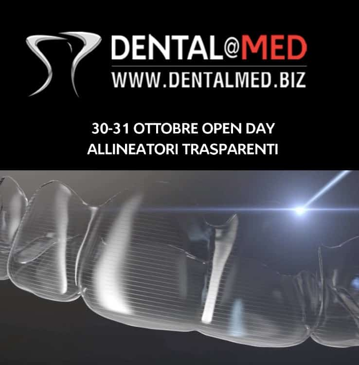 evento-openday-allineatori-trasparenti