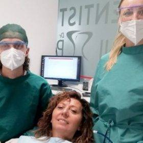 pazienti 1