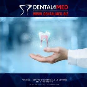blog studio dentistico a foligno